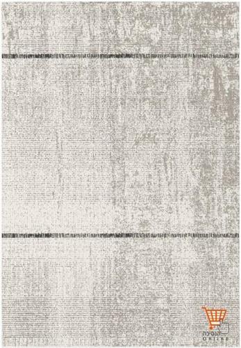 שטיח דגם MAlTA- עדין