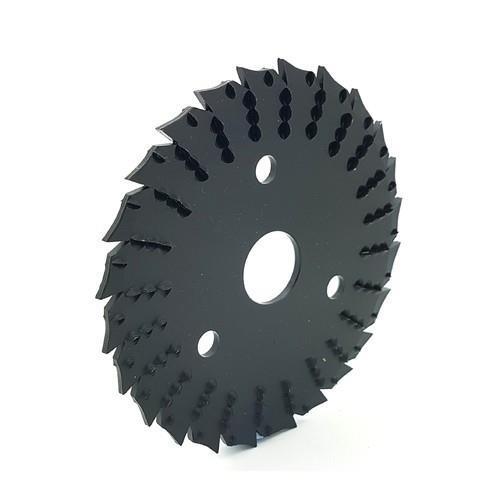 דיסק R4115