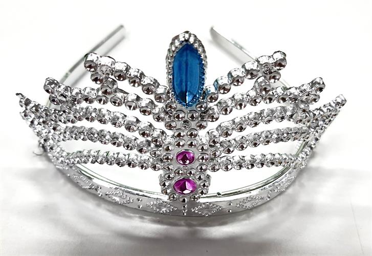 כתר מלכה