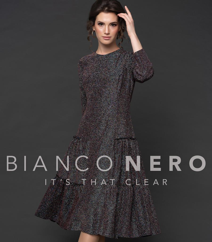 שמלות ערב צנועות לנשים 2021