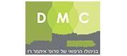 DMC אונליין