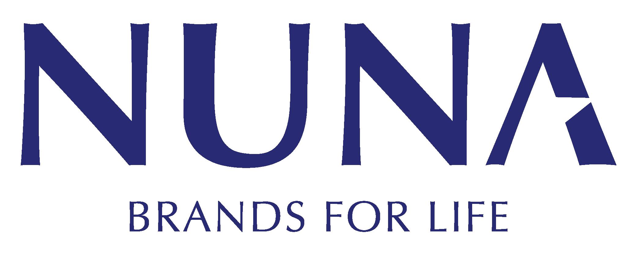 NUNA n.r trade company LTD