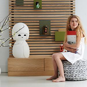 כיצד בוחרים מנורות לחדרי ילדים – טיפים לבחירה נכונה