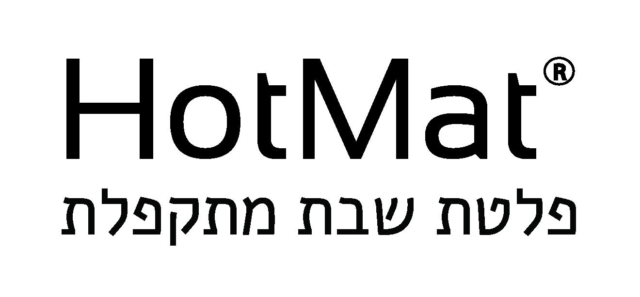 הוטמט