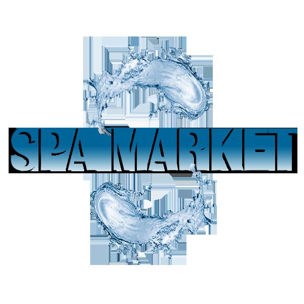 ספא מרקט -Spa Market