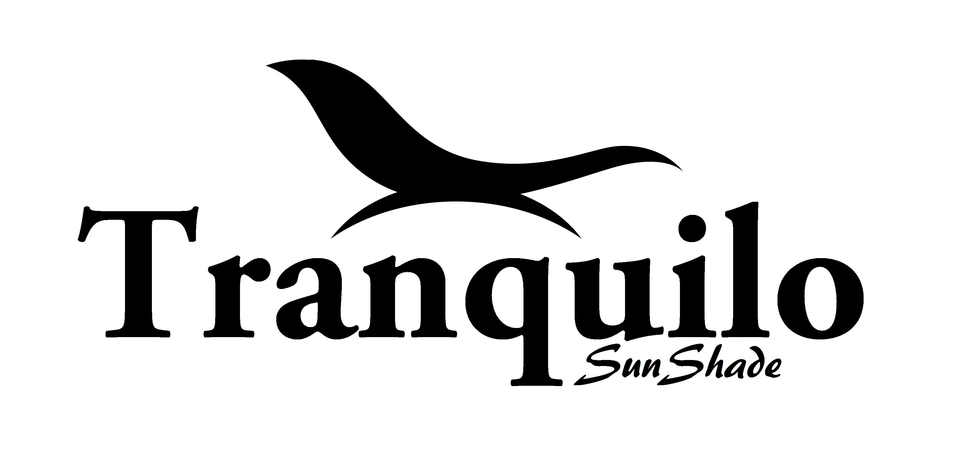tranquilo-sunshade