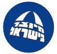 רשת צל - מיוצר בישראל