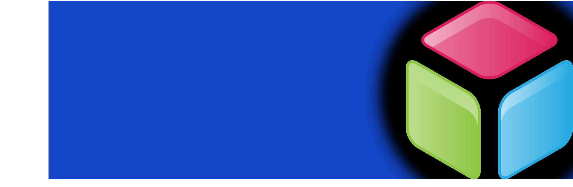 בן ציון א. כהן